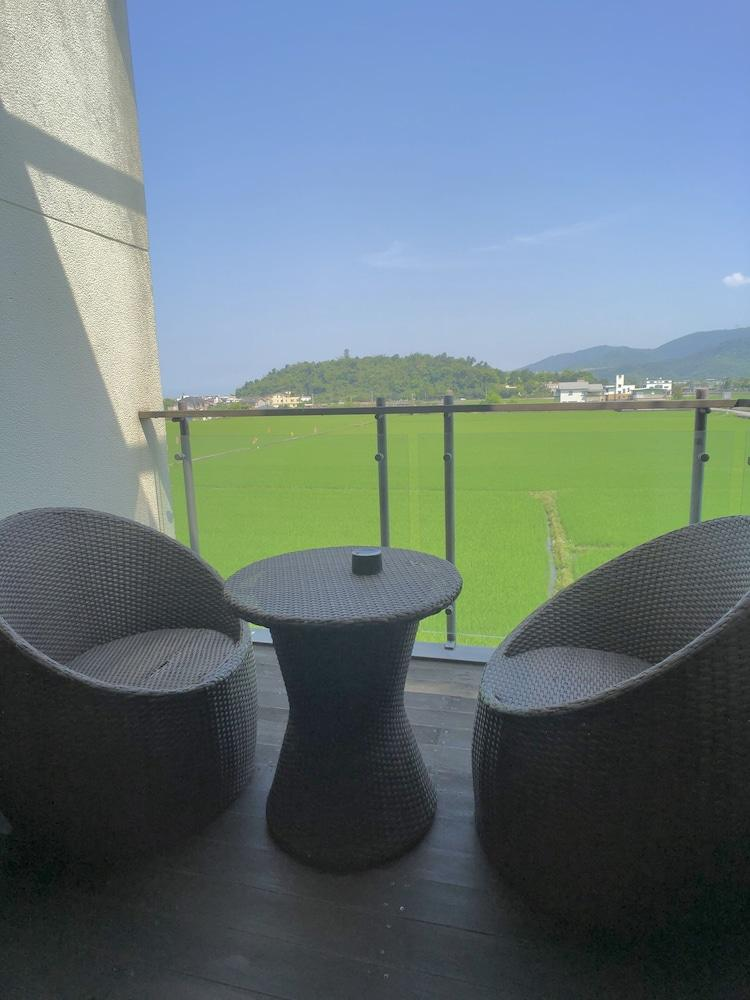 image 1 at Aqua Star Villa by No.128, Wanshan 6th Rd. Dongshan Yilan County 269 Taiwan