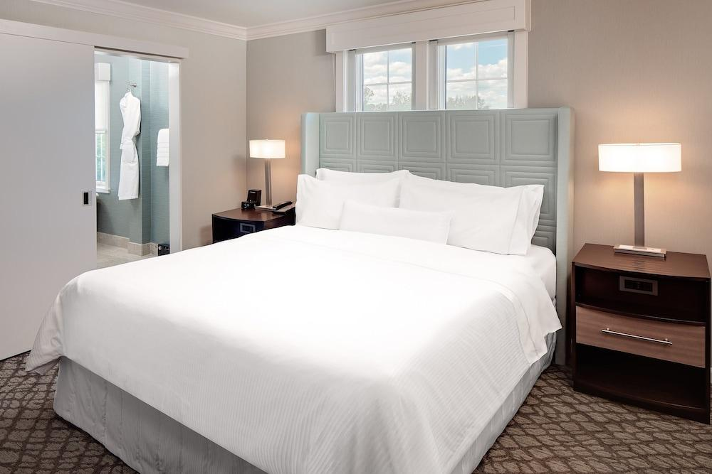 image 1 at The Westin Governor Morris, Morristown by 2 Whippany Rd Morristown NJ New Jersey 07960 United States