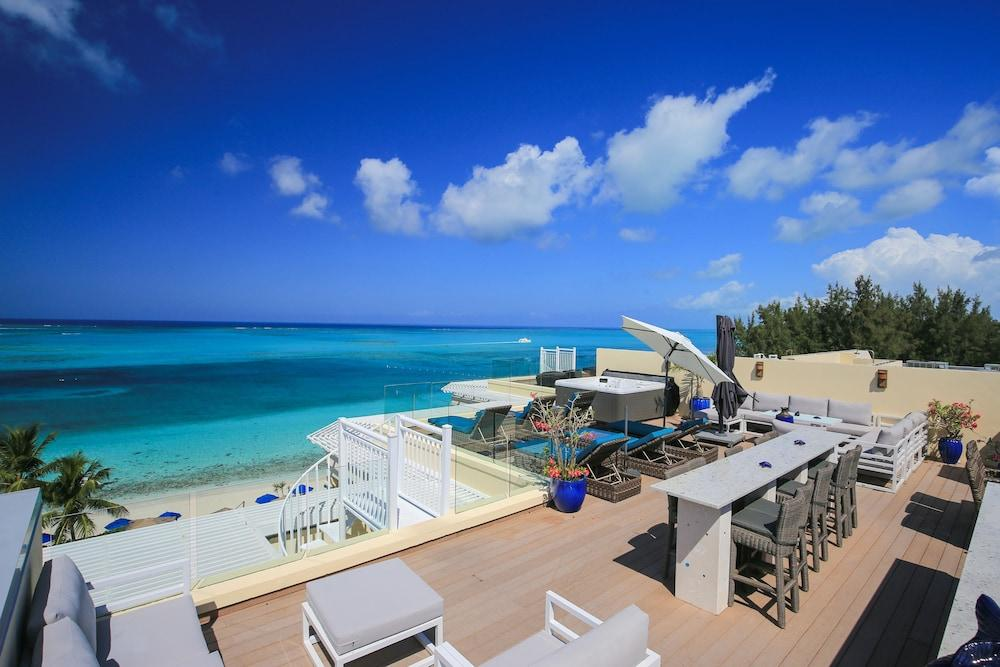 image 1 at Windsong on the Reef by Stubbs Rd Providenciales Providenciales TKCA 1ZZ Turks and Caicos Islands