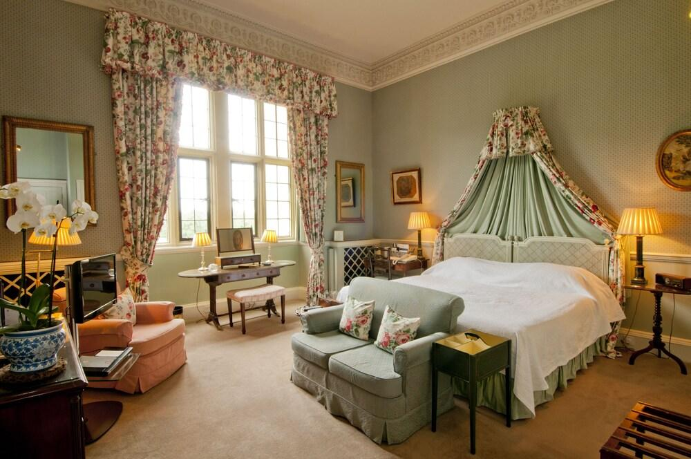 image 1 at Hartwell House & Spa by Oxford Road Aylesbury England HP17 8NR United Kingdom