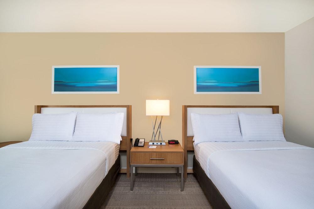image 1 at Holiday Inn Resort Aruba - Beach Resort and Casino by J E Irausquin Boulevard 230 Noord Aruba