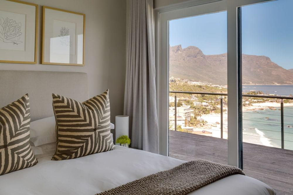 image 1 at Cape View Clifton by 232 Kloof Road Clifton Cape Town Western Cape 8001 South Africa