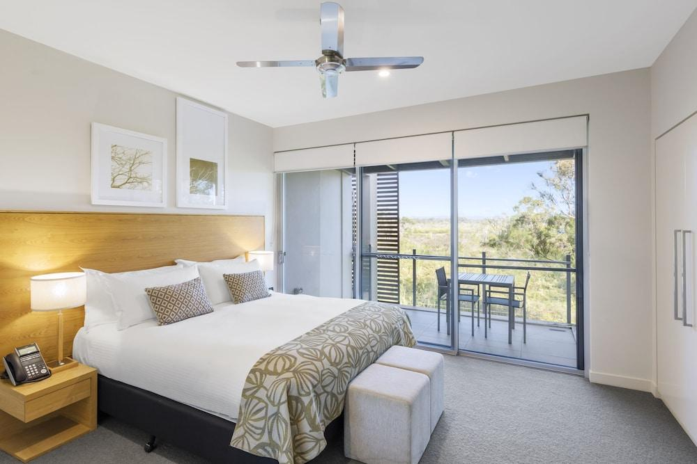 image 1 at RACV Noosa Resort by 94 Noosa Drive Noosa Heads QLD Queensland 4567 Australia