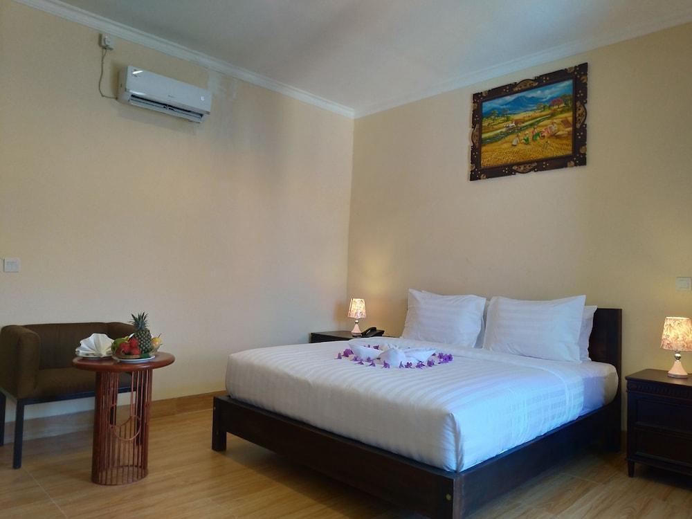 image 1 at Blue House Uluwatu by Jl. Batu Jaran, Pecatu Pecatu Bali 80351 Indonesia
