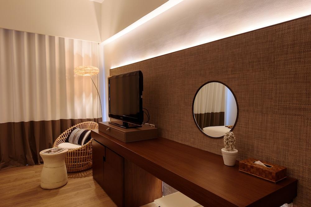 image 1 at Veranda Resort Hua Hin - Cha Am, MGallery by 737/12 Mung Talay Road, Cha Am Cha-am Phetchaburi 76120 Thailand