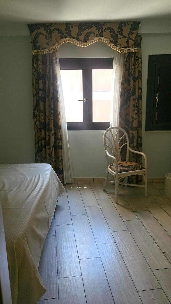 image 1 at Grand Hotel Europa Palace by Via Correale, 34/36 Sorrento NA 80067 Italy