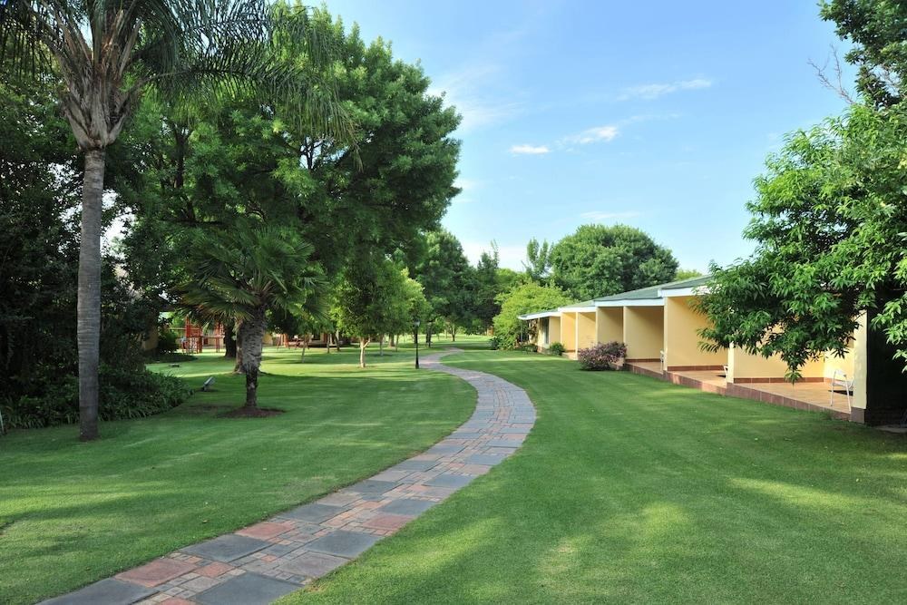 image 1 at Protea Hotel by Marriott Polokwane Ranch Resort by 25 km south of Polokwane on the N1 Polokwane Limpopo 0699 South Africa