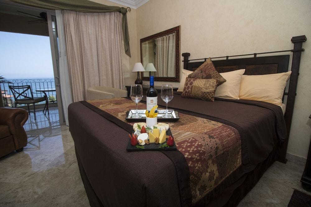 image 1 at Villa La Estancia Beach Resort & Spa Riviera Nayarit by Paseo Cocoteros 750 Sur Flamingos Nuevo Vallarta NAY 63732 Mexico