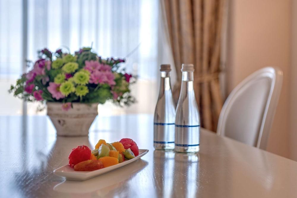 image 1 at Radisson Blu Resort & Spa, Cesme by Altinyunus mah 3435 Sok No. 25 Cesme Izmir 35930 Turkey