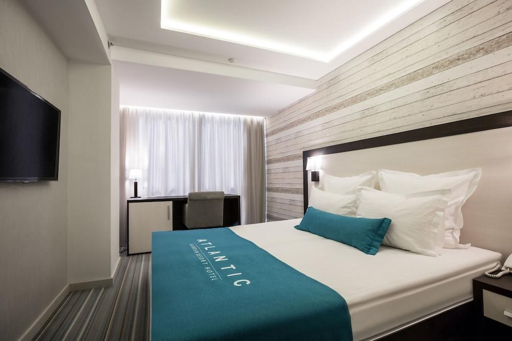 image 1 at Atlantic Garden Resort by Genuezskaya Street 24-A Odessa 65009 Ukraine