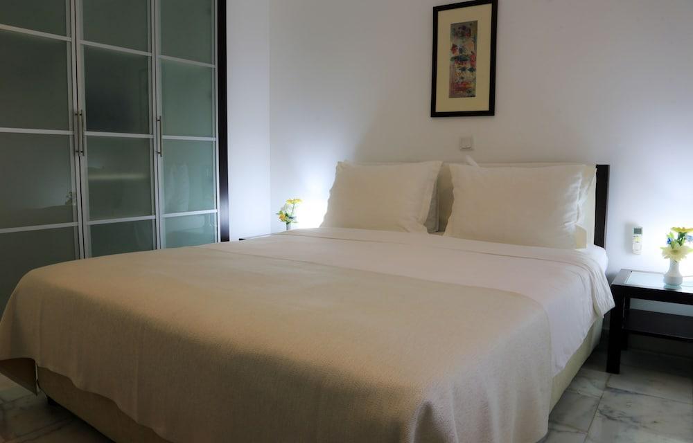 image 1 at Labranda Loryma Resort by Kaygiseki Cad. 92. Sk. No.1-15 Turunc Marmaris Mugla 48740 Turkey