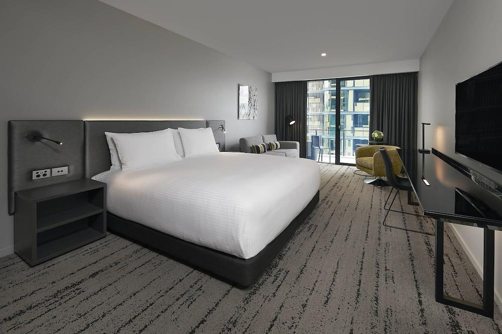 image 1 at Courtyard by Marriott Brisbane South Bank by 218 Vulture Street South Brisbane QLD Queensland 4101 Australia