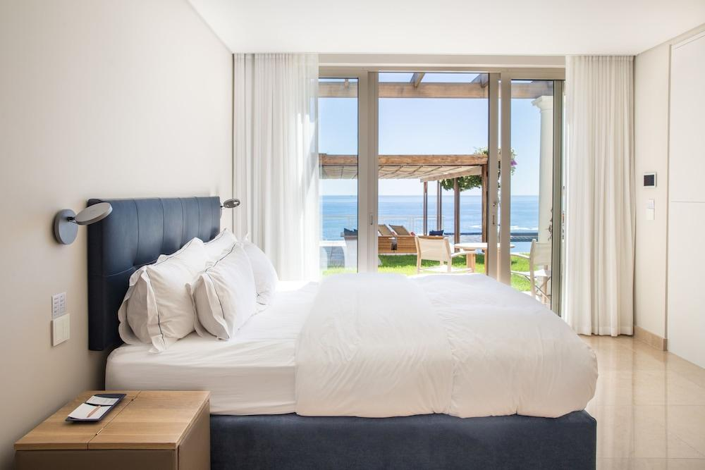 image 1 at Compass House Boutique Hotel by 154 Kloof Road, Bantry Bay Cape Town Western Cape 8005 South Africa