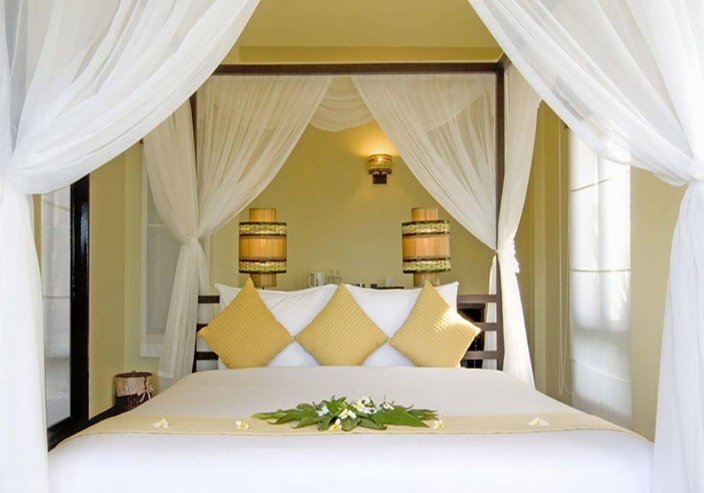 image 1 at Merit Resort Samui by 211/1 Moo 4 Maret District Koh Samui Surat Thani 84310 Thailand