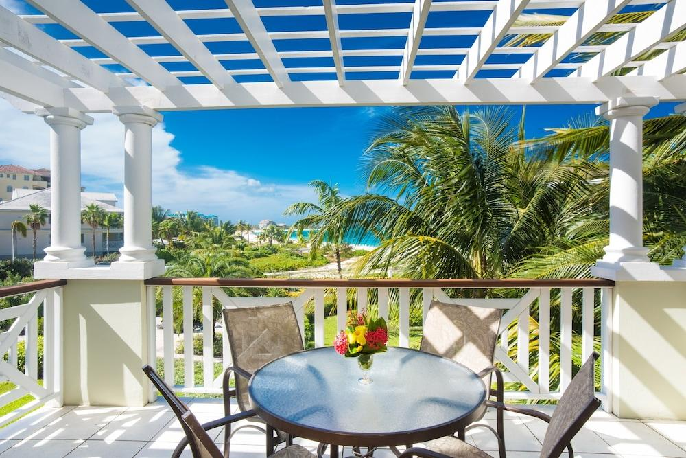 image 1 at Royal West Indies Resort by Grace Bay Rd Providenciales Providenciales TKCA 1ZZ Turks and Caicos Islands