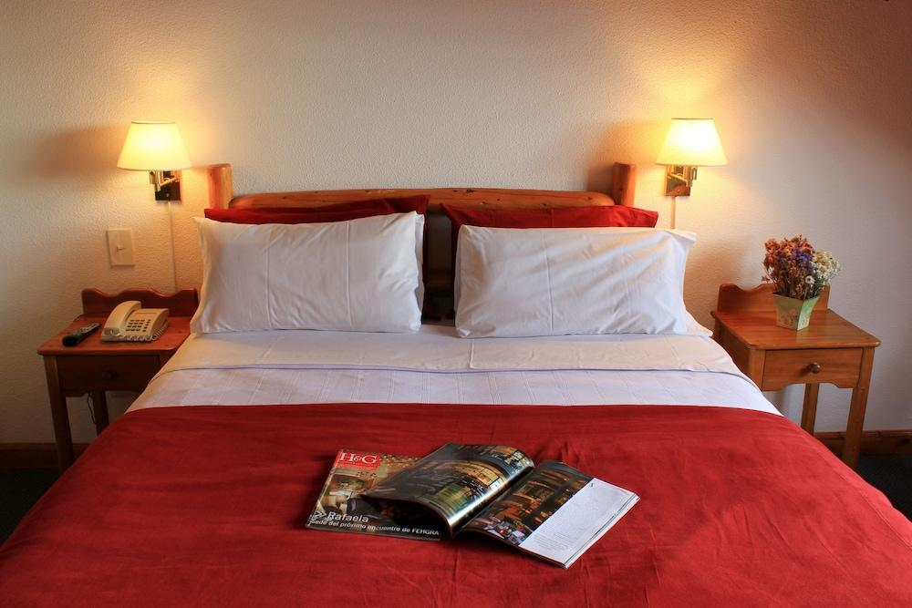 image 1 at Club Hotel Catedral Spa & Resort by Villa Cerro Catedral San Carlos de Bariloche Rio Negro R8405BJA Argentina