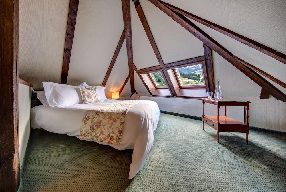 image 1 at Hotel Regina Wengen by Dorfstrasse 1 Wengen BE 3823 Switzerland