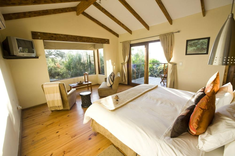 image 1 at Elephant Hide of Knysna Guest Lodge by Cherry Lane Welbedacht, Plettenberg Bay Knysna Western Cape 6570 South Africa