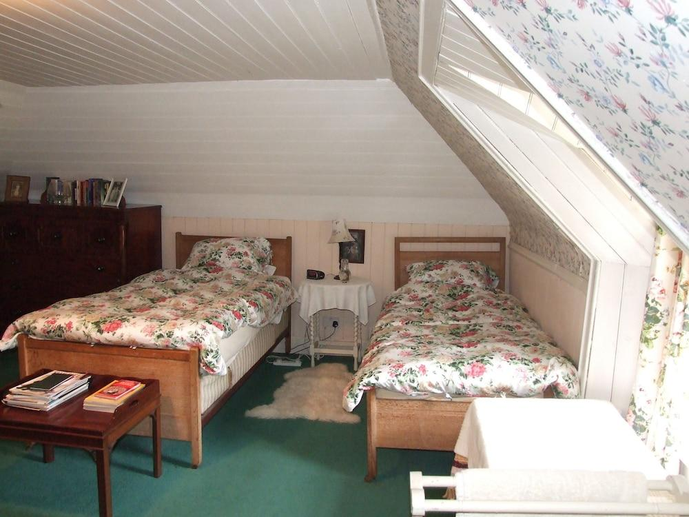 image 1 at Thrumster House by Thrumster Wick Scotland KW1 5TX United Kingdom