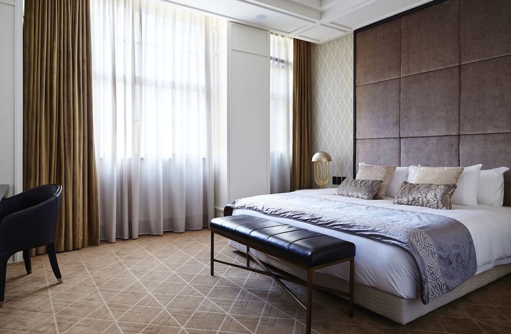 image 1 at Primus Hotel Sydney by 339 Pitt Street Sydney NSW New South Wales 2000 Australia