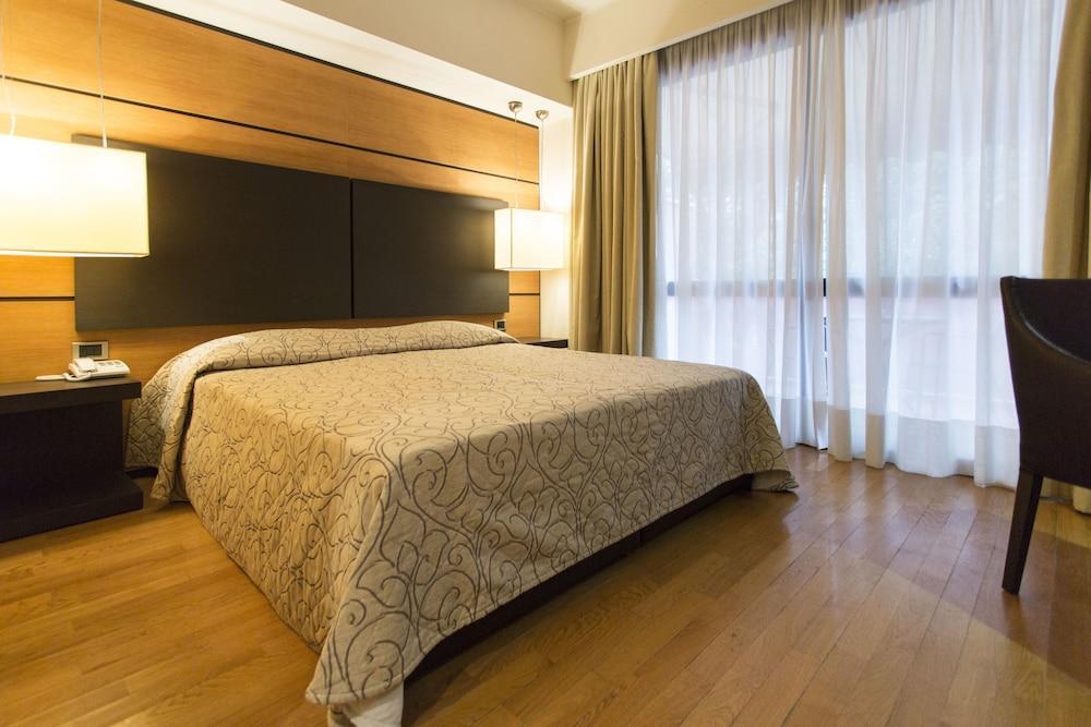 image 1 at Park Hotel I Lecci by Via della Principessa, 116 San Vincenzo LI 57027 Italy