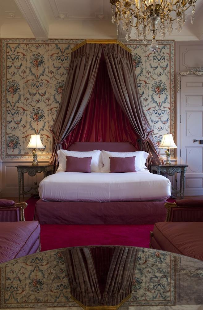 image 1 at Villa Baulieu by CD14C, route de Beaulieu Rognes Bouches-du-Rhone 13840 France