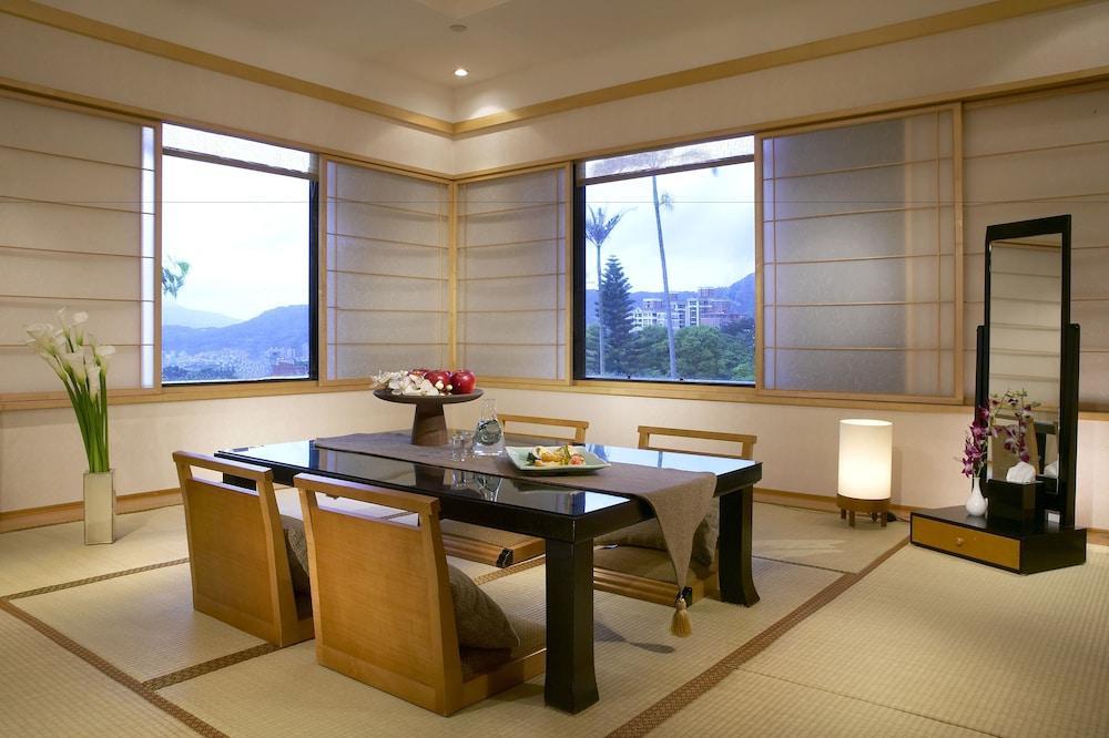 image 1 at Spring City Resort by No. 18, Youya Rd., Beitou Dist. Taipei 112 Taiwan