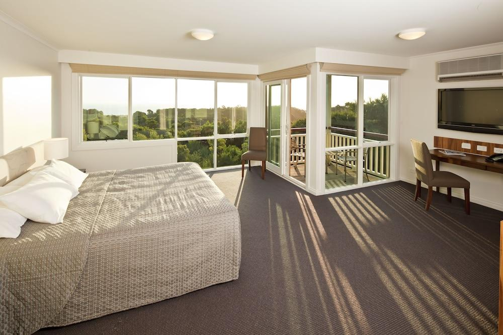 image 1 at RACV Cape Schanck Resort by Trent Jones Drive Cape Schanck VIC Victoria 3939 Australia