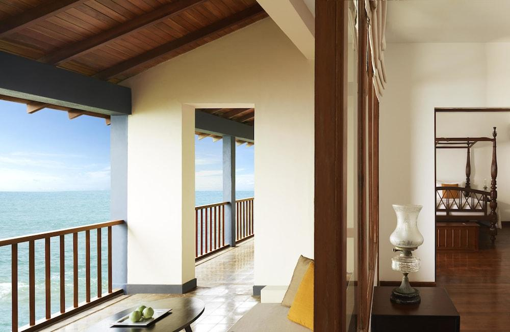 image 1 at Jetwing Lighthouse by 433 A, Dadella Galle Sri Lanka