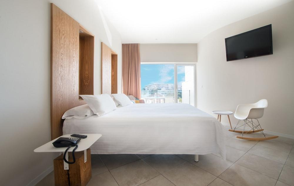 image 1 at Higueron Hotel Malaga, Curio Collection by Hilton by Avenida del Higueron, 48 Fuengirola 29640 Spain