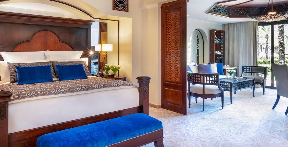 image 1 at Residence & Spa at One&Only Royal Mirage by King Salman bin Abdul Aziz Al Saud St Jumeirah Beach Dubai United Arab Emirates