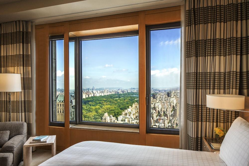 image 1 at Four Seasons Hotel New York by 57 E 57th Street New York NY New York 10022 United States