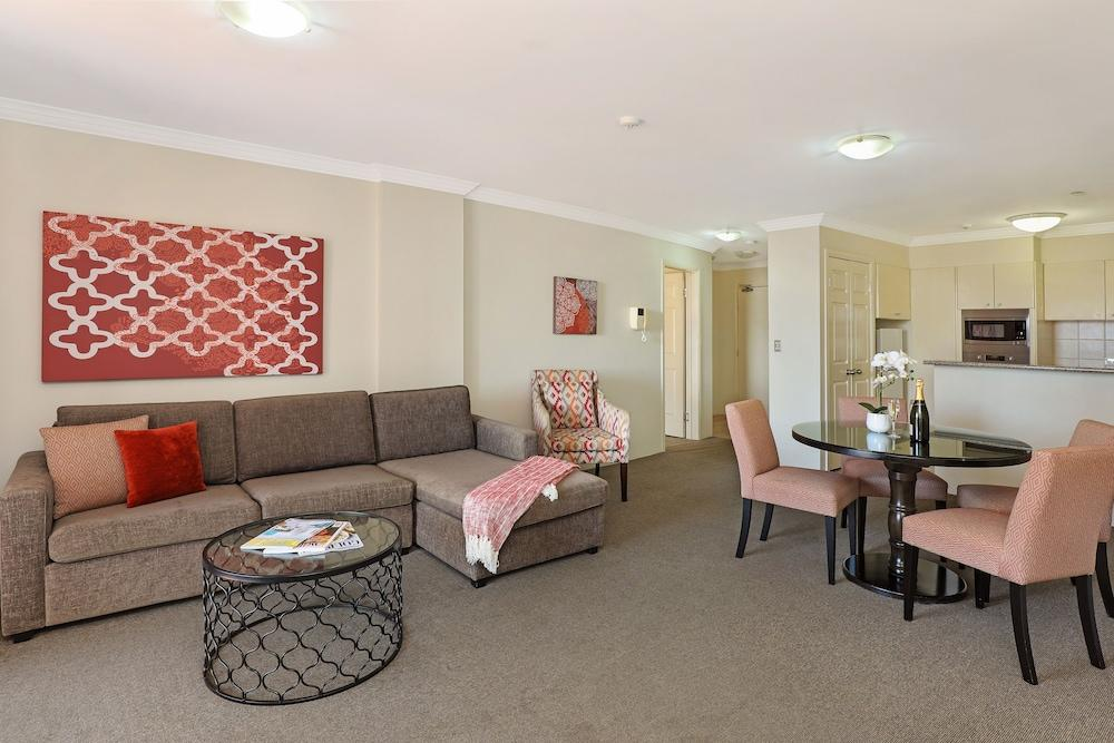 image 1 at Marrakesh Apartments by 198 Surf Parade Surfers Paradise QLD Queensland 4217 Australia