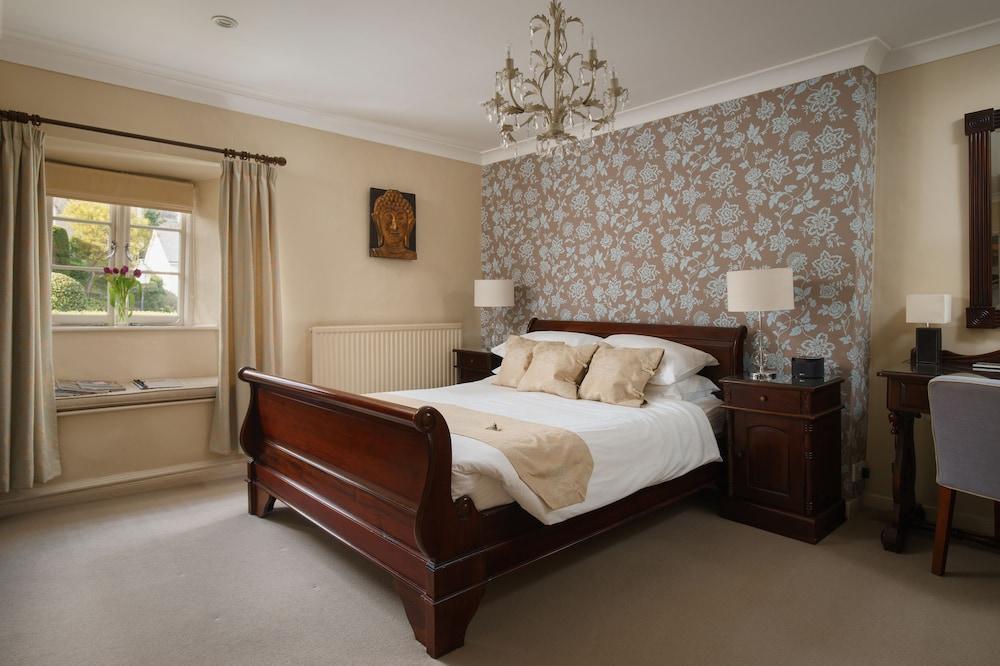 image 1 at Strete Barton House by Strete Dartmouth England TQ6 0RU United Kingdom