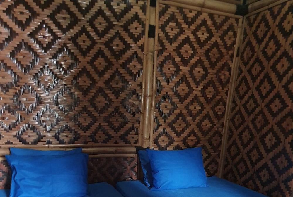 image 1 at Kampung Istal by Jl. Keramat, Curug Luhur Atas Gunung Malang, Tenjolaya Tenjolaya Jawa Barat 16370 Indonesia
