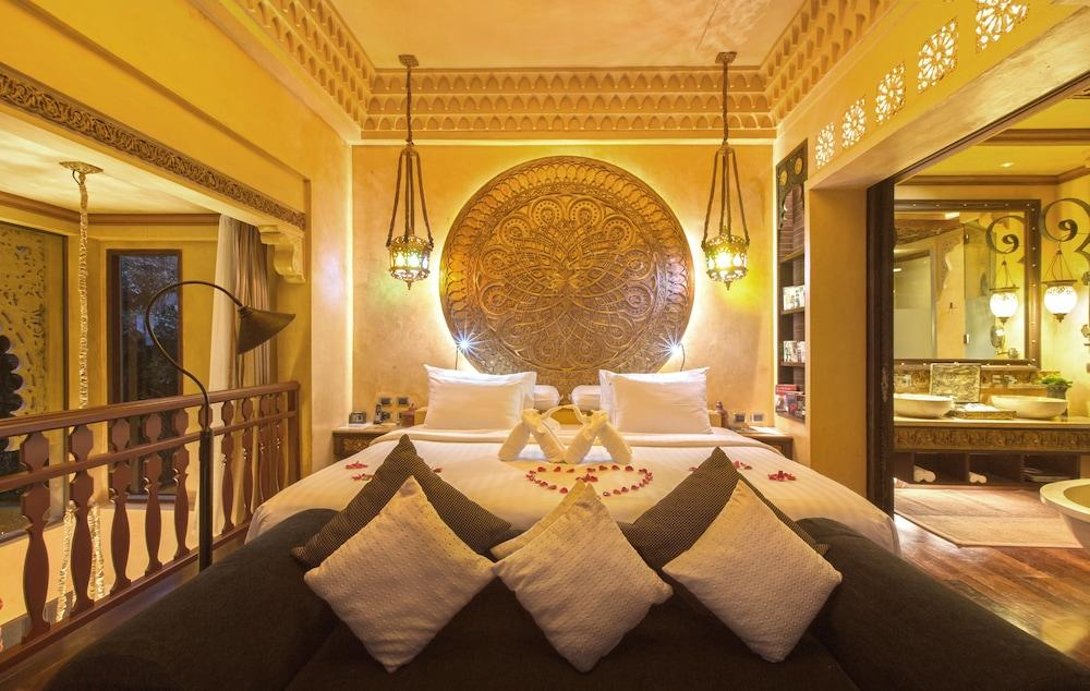 image 1 at The Baray Villa by Sawasdee Village by 38 Katekwan Road Karon Phuket 83100 Thailand