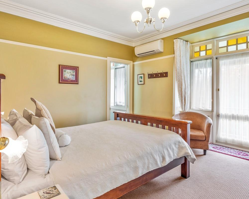 image 1 at Bethany Manor Bed & Breakfast by 8-12 Eastview Ave. Leura NSW New South Wales 2780 Australia