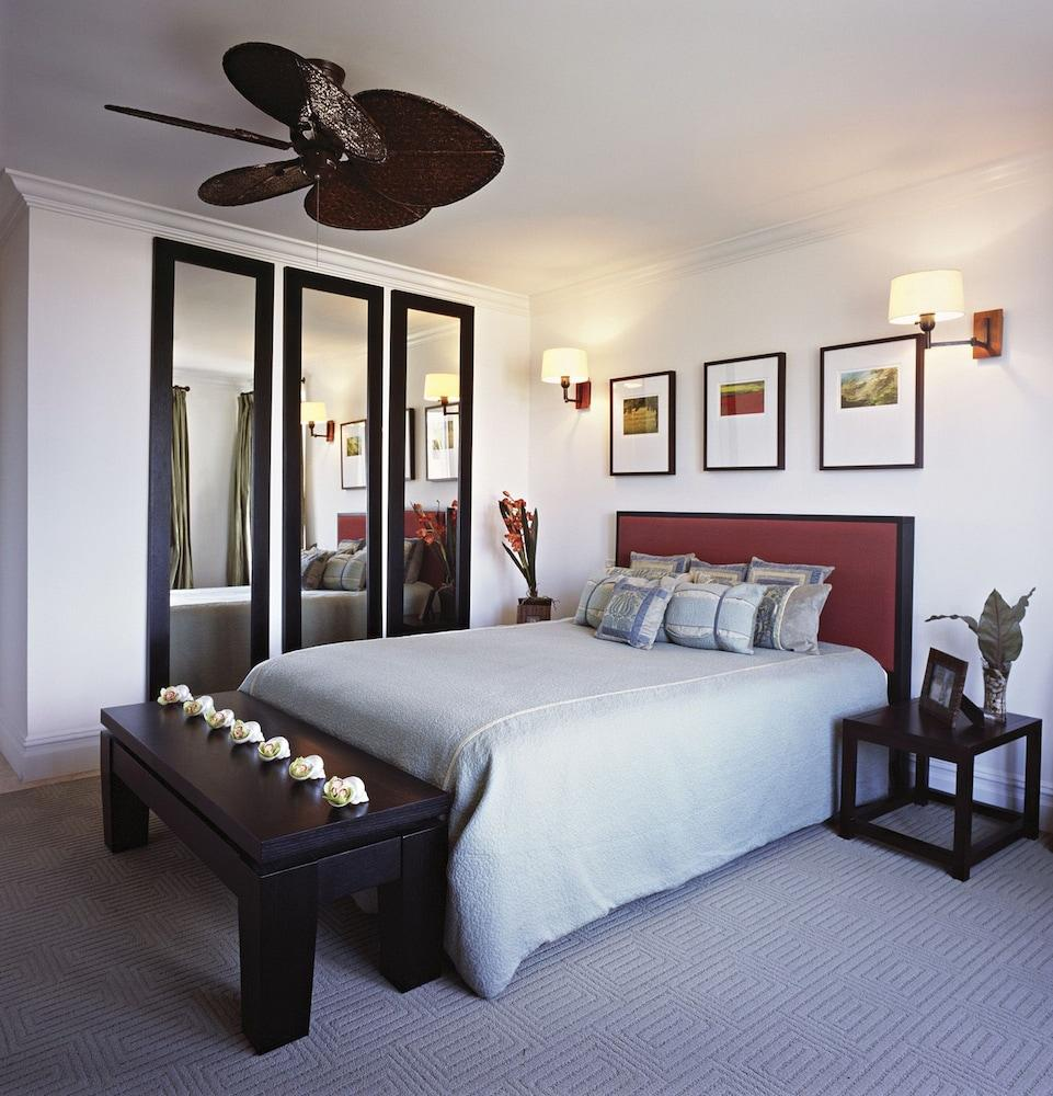 image 1 at The Somerset on Grace Bay by Princess Drive Providenciales Providenciales Turks and Caicos Islands