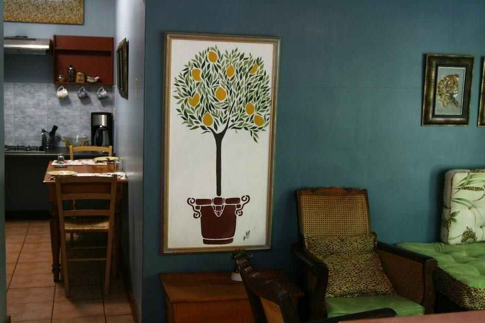 image 1 at Aletheim Guest House Collection by 59 Milner Street Belgravia Kimberley Northern Cape 8301 South Africa