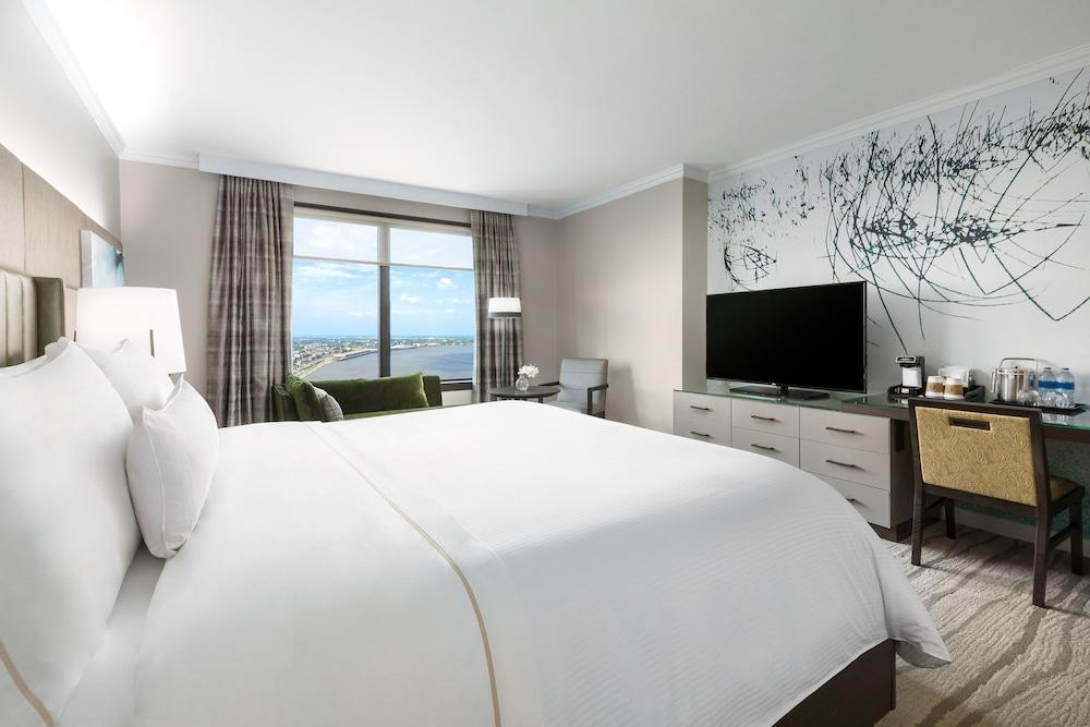 image 1 at The Westin New Orleans by 100 Rue Iberville New Orleans LA Louisiana 70130 United States