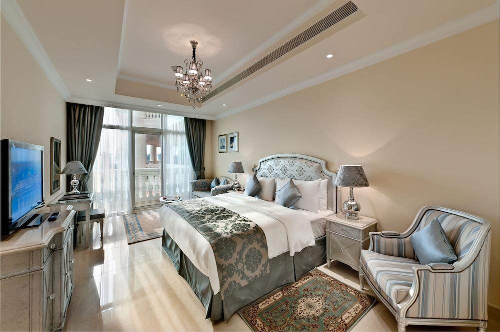 image 1 at Kempinski Hotel & Residences Palm Jumeirah by Crescent West, Palm Jumeirah Dubai United Arab Emirates