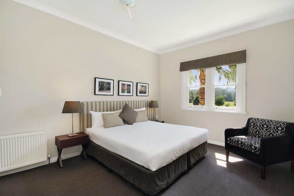 image 1 at Peppers Craigieburn by Centennial Road Bowral NSW New South Wales 2576 Australia
