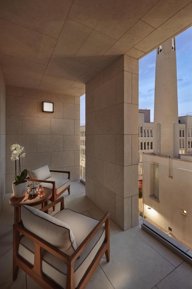 image 1 at Mandarin Oriental, Doha by Barahat Msheireb Street Downtown Doha 00000 Qatar