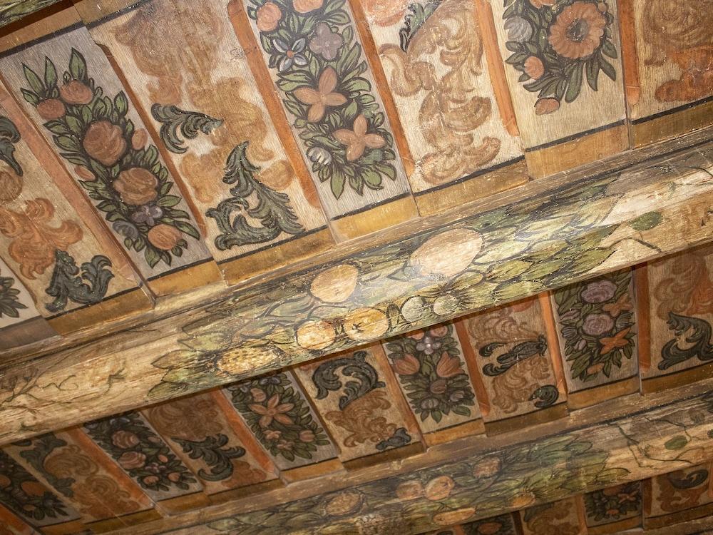 image 1 at EA Residence U Bílé kuželky by Míšenská 66/12 Mala Strana Prague 11800 Czech Republic