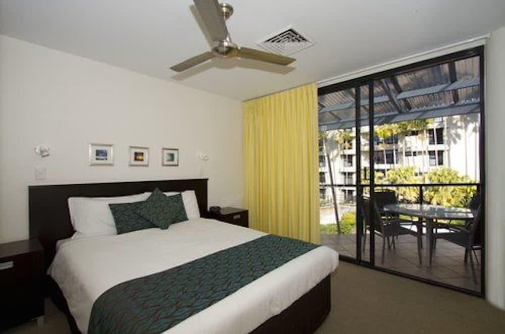 image 1 at Beach Retreat Coolum by 1750 David Low Way Coolum Beach QLD Queensland 4573 Australia