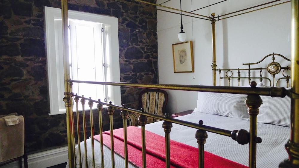 image 1 at Elephant Bridge Hotel by 2810 Hamilton Hwy Darlington VIC Victoria 3271 Australia