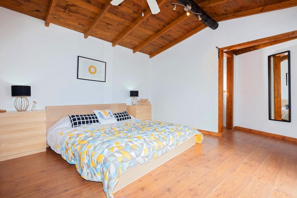 image 1 at Villa Jessica Suites by Calle Ancite 6 Puerto del Carmen Tias Las Palmas 35518 Spain