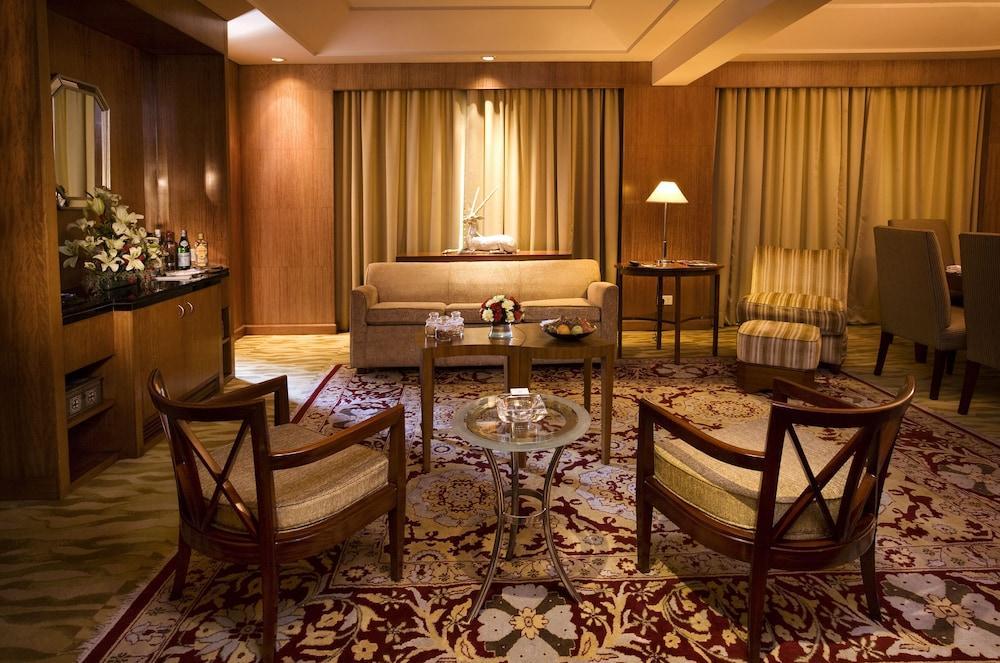 image 1 at The Grand New Delhi by Vasant Kunj, Phase II Nelson Mandela Road New Delhi Delhi N.C.R 110070 India