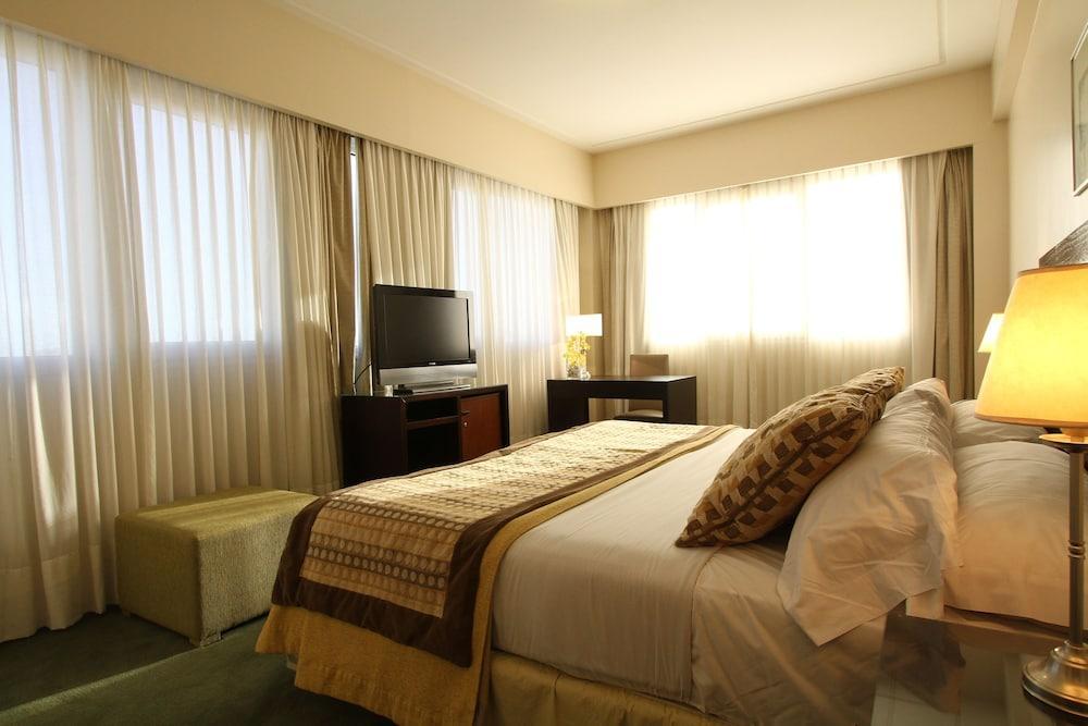 image 1 at Catalinas Park Hotel by Avenida Soldati 380 Tucuman Tucuman 4000 Argentina