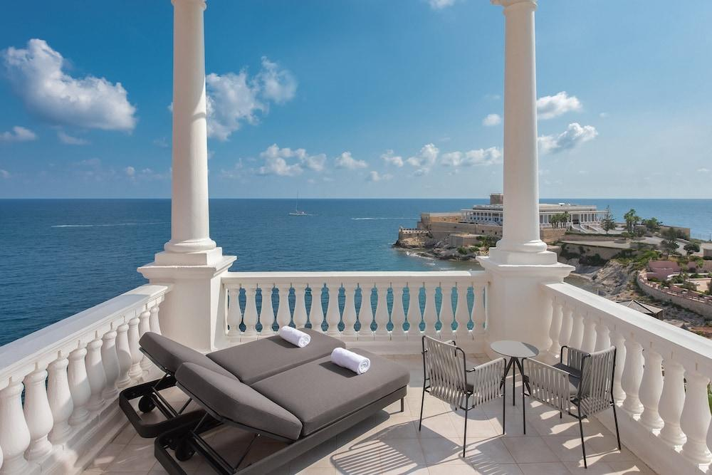 image 1 at The Westin Dragonara Resort, Malta by Dragonara Road St. Julian's Malta STJ 3143 Malta